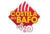 Costela no Bafo